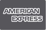 American Express Zahlung