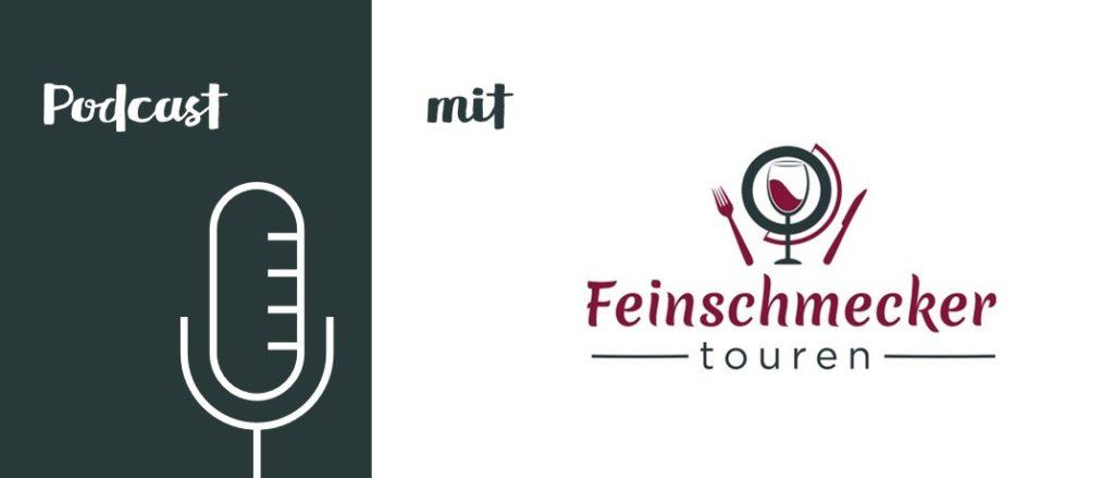 Beitrag: Podcast Feinschmeckertouren, Brennlust, Stockach