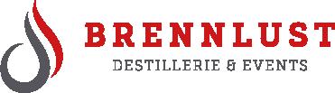 brennlust_logo