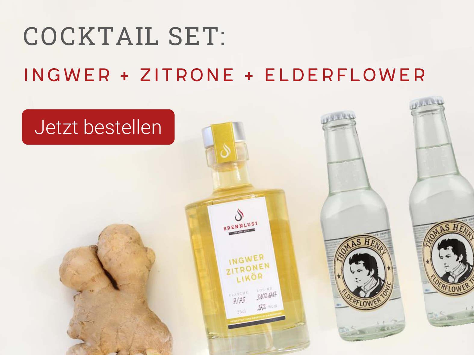 brennlust_destillerie_ingwer_zitrone_elderflower_mobile